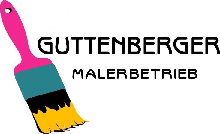 Maler-Guttenberger