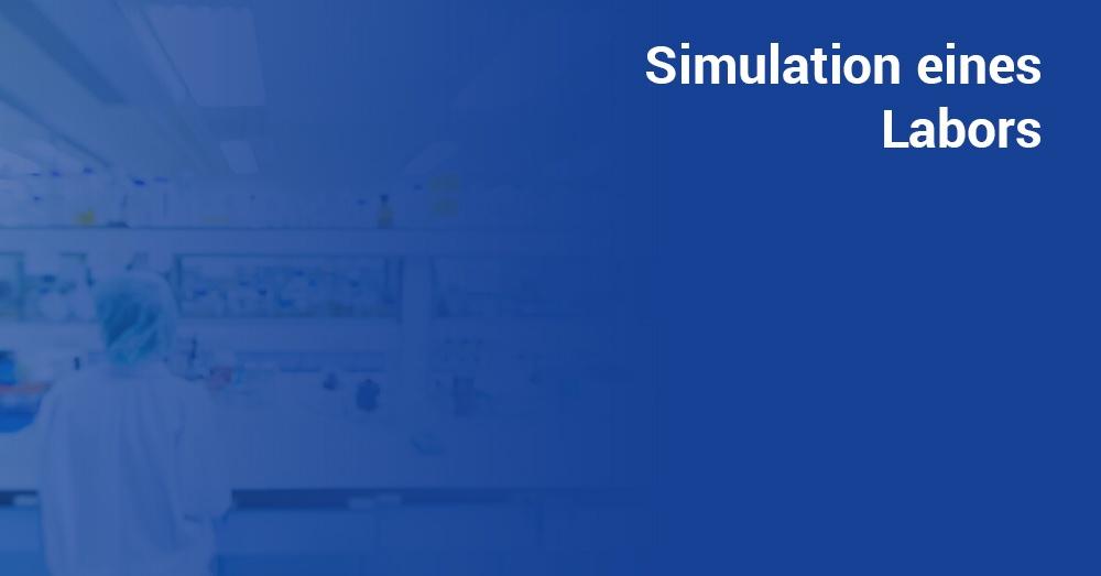 Simulation Labor