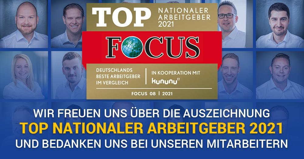 TRI_Tintschl_Blogbild_TOP-Nationaler-Arbeitgeber_T