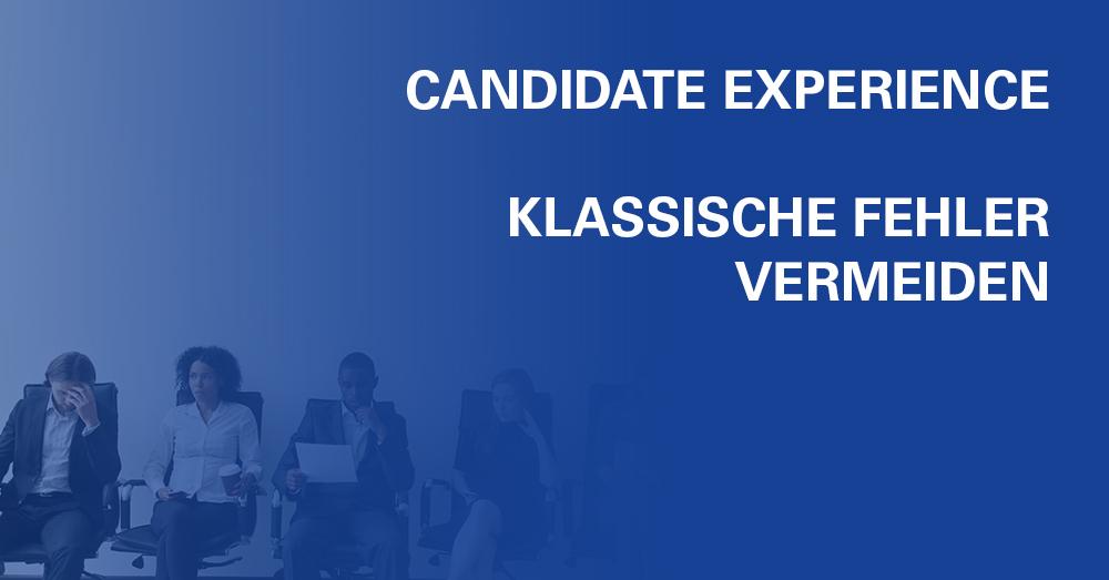 TRI_Tintschl_Social-Media _T_1200x630px-candidate