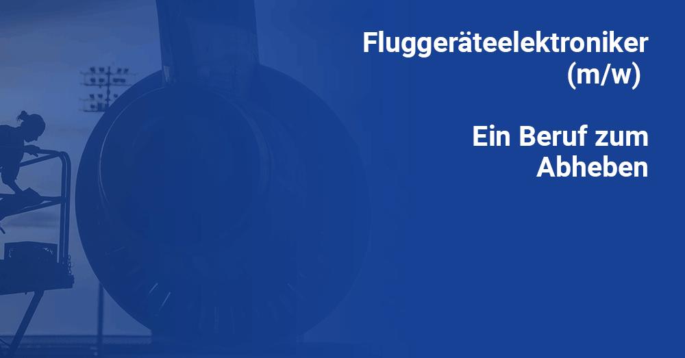 Tintschl Blog
