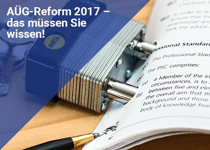 AÜG-Reform: Das müssen Mitarbeiter und Unternehmen jetzt wissen