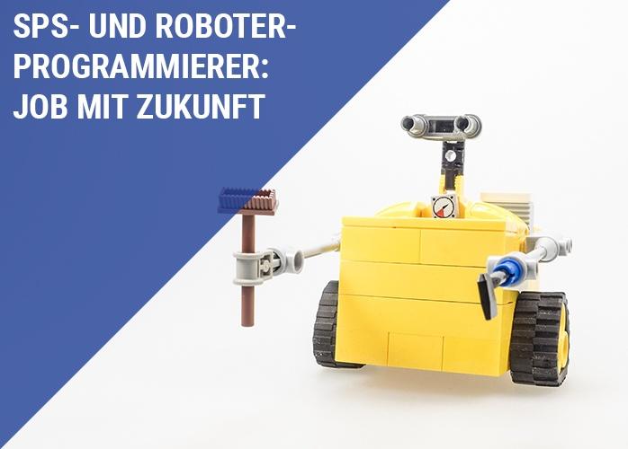 SPS_und_Roboterprogrammierung_TINTSCHL_JOB_MIT_ZUKUNFT.jpg